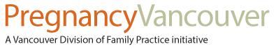 Pregnancy Vancouver